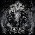 LPBelphegor / Totenritual / Vinyl