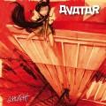LPAvatar / Schlacht / Vinyl
