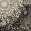 CDAlpha Tiger / Alpha Tiger