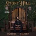 CDMarley Damian / Stony Hill