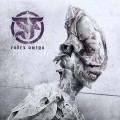 CDSeptic Flesh / Codex Omega / Digipack