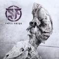 2CDSeptic Flesh / Codex Omega / Deluxe / 2CD / Digipack