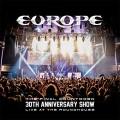 LPEurope / Final Countdown 30th Anniversary Show / 2CD+BRD+2LP