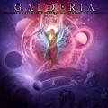 CDGalderia / Return Of The Cosmic Men