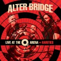3CDAlter Bridge / Live At The O2 Arena + Rarities / 3CD