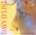CDO'List Davy / Fligth Of The Eagle