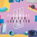 LPParamore / After Laughter / Vinyl