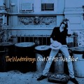2LPWaterboys / Out Of All This Blue / Vinyl / 2LP