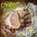 LPCannabis Corpse / Left Hand Pass / Vinyl