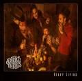 CDDirty Thrills / Heavy Living
