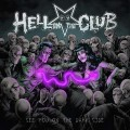 CDHell In The Club / See You On The Dark Side