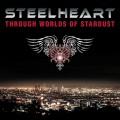 CDSteelheart / Through Worlds Of Stardust