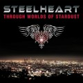 LPSteelheart / Through Worlds Of Stardust / Vinyl