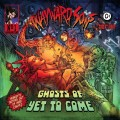 LPWayward Sons / Ghosts Of Yet To Come / Vinyl