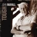 2LPMayall John / Tough / Vinyl / 2LP