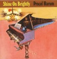 CDProcol Harum / Shine On Brightly