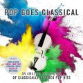 CDVarious / Pop Goes Classical