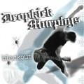 LPDropkick Murphys / Blackout / Vinyl
