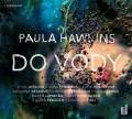 CDHawkins Paula / Do vody / MP3