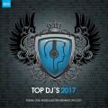 2CDVarious / Top DJ's 2017 / 2CD