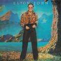 LPJohn Elton / Caribou / Vinyl
