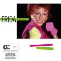 LPFrida / Shine / Vinyl / Limited / Green