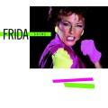 LPFrida / Shine / Vinyl