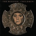 LPMission / Children / Vinyl