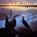 LPRoxy Music / Avalon / Vinyl