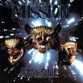LPMission / Masque / Vinyl