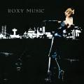 LPRoxy Music / For Your Pleasure / Vinyl