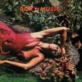 LPRoxy Music / Stranded / Vinyl