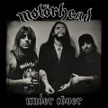 LP/CDMotörhead / Under Cover / Vinyl / LP+CD