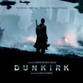 CDOST / Dunkirk