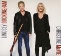 CDBuckingham Lindsey & Christine McVie / Lindsey Buckingham & ..