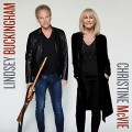 LPBuckingham Lindsey & Christine McVie / Lindsey Buckingham & ..
