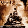 2LPCypress Hill / Till Death Do Us Part / Vinyl / 2LP