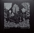 2LPDead Can Dance / Garden Of The Arcane Delights / 2LP