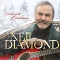 LPDiamond Neil / Acoustic Christmas / Vinyl