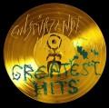LPEinsturzende Neubauten / Greatest Hits / Vinyl / 2LP
