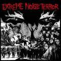 LPExtreme Noise Terror / Extreme Noise Terror / Vinyl