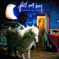 2LPFall Out Boy / Infinity On High / Vinyl / 2LP
