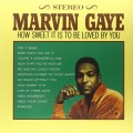 LPGaye Marvin / How Sweet It Is To Be ... / Vinyl
