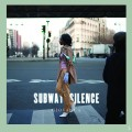LPGiovanca / Subway Silence / Vinyl