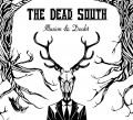 CDDead South / Illusion & Doubt / Digipack