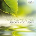 2CDYiruma / River Flows In You / 2CD