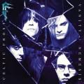 2LPCeltic Frost / Vanity / Nemesis / Vinyl / 2LP