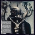 2LPCeltic Frost / To Mega Therion / Vinyl / 2LP