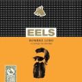 LPEels / Hombre Lobo / Vinyl