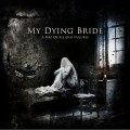 CDMy Dying Bride / Map Of All Our Failures / Reedice